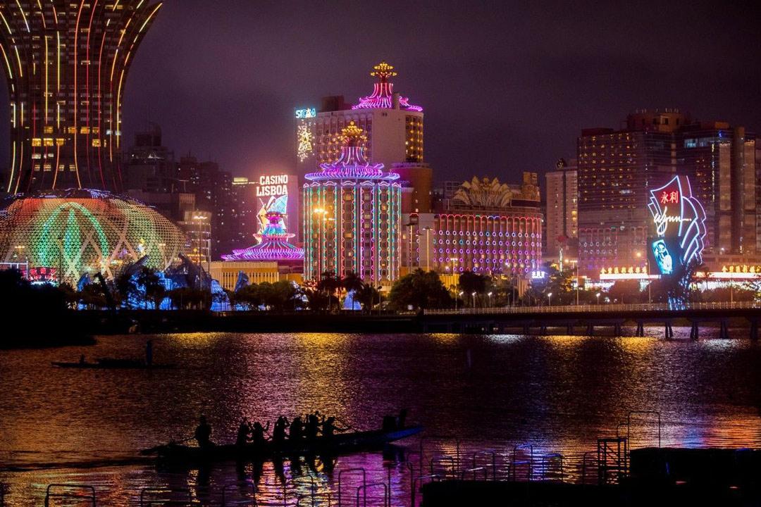 Macau-Casino-Boom-Image