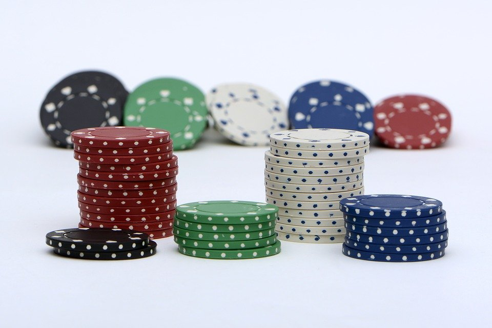Disadvantages of gambling systems